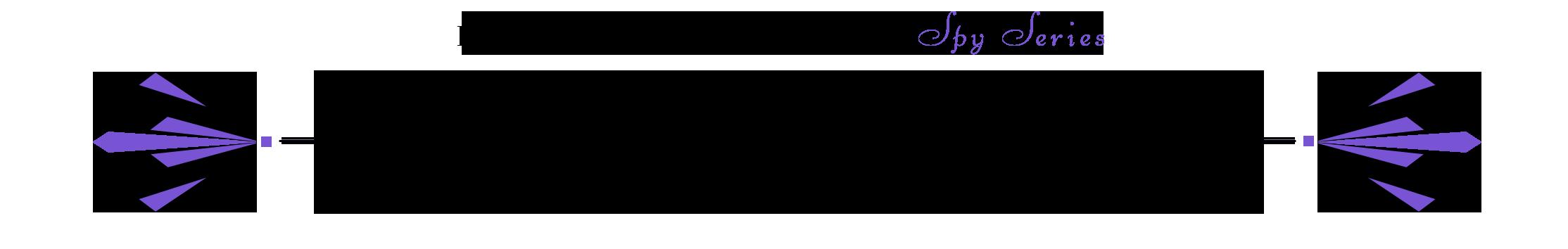 Jessie Clever — Logo
