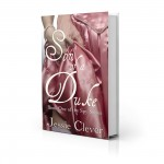 Son of a Duke: Book 1 of the Spy Series