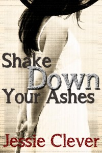 Shake Down Your Ashes Cover_edited-1